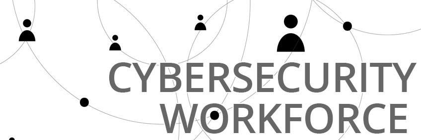 Cybersecurity Workforce