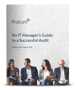 An IT Manager's Guide to a Successful Audit