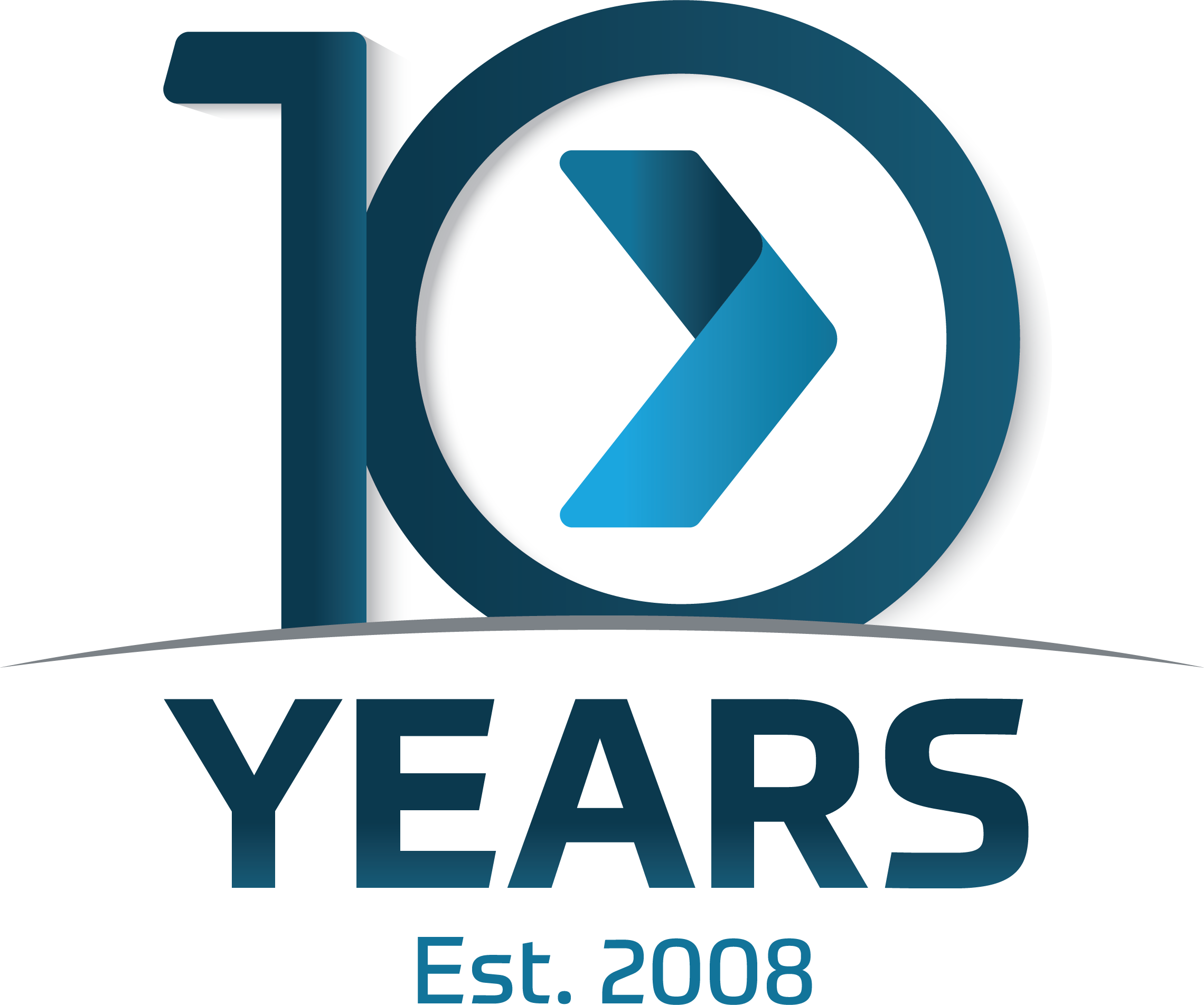 Pratum Celebrates 10 Year Anniversary as Iowa's Cybersecurity Leader
