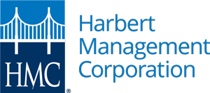 Harber Management Corporation - Investment Firm